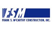 Frank S. McCarthy Construction, Inc.