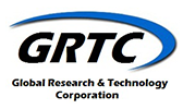 GRTC