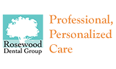 Rosewood Dental Group